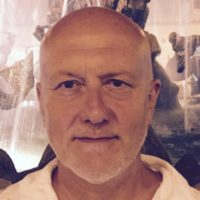 Emotional Healing With Hypnotherapy Tim Thornton