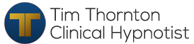 Tim Thornton Logo