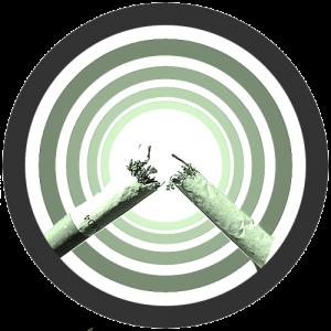 Stop smoking with this Good hypnosis audio Care|Tim Thornton