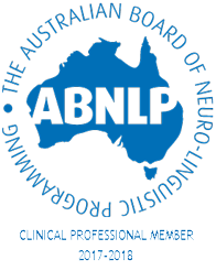 Tim Thornton is a registered member of the ABNLP