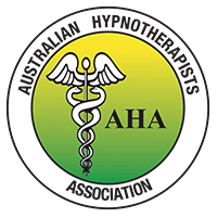 Tim Thornton is a registered member of AHA Hypnotherapy